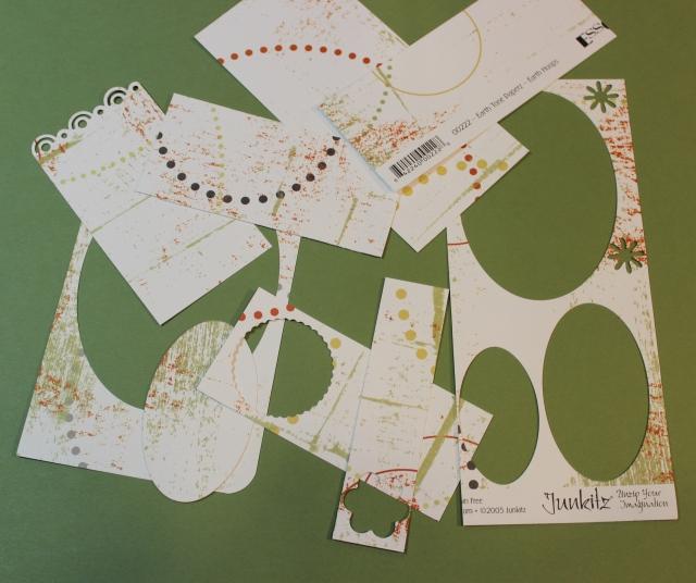 using paper scraps, paper scraps, ways to use paper scraps